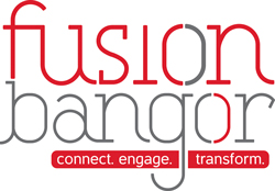 Fusion Bangor
