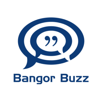 View Bangor community events