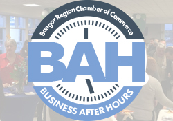 Business After Hours banner image