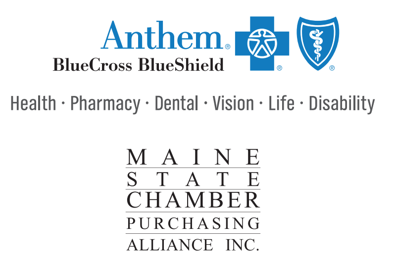 Bangor Region Chamber of Commerce Chamber BlueOptions